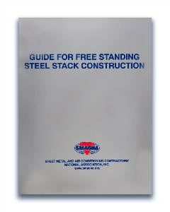 Guide for Free Standing Steel Stack Construction