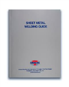 Sheet Metal Welding Guide
