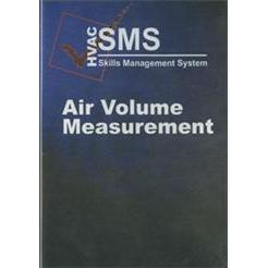 Air Volume Measurement CD