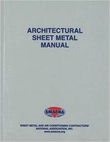 Architectural Sheet Metal Quality Assurance Guide