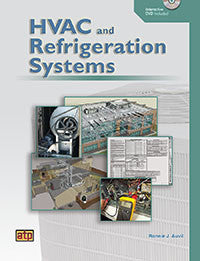 HVAC and Refrigeration Systems