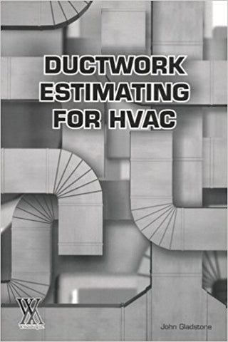 Ductwork Estimating For Hvac