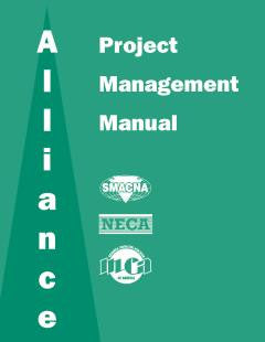 Alliance Project Management