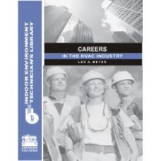 Careers in the HVAC Industry