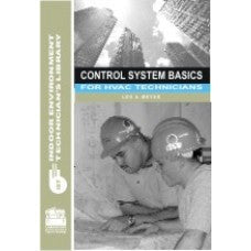 Control System Basics for HVAC Technicians