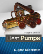 Heat Pumps 2nd Edition