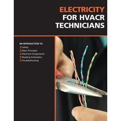 Electricity For HVACR Technicians