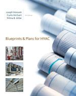 Blueprints and Plans for HVAC 4th Edition