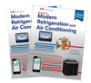 Modern Refrigeration and Air Conditioning 20th Edition Combo