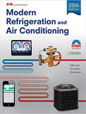 Refrigeration and Air Conditioning Online Training Course - Bundle