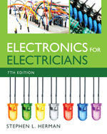 Electronics for Electricians 7th Edition