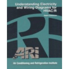 Understanding Electricity & Wiring Diagrams for HVAC/R
