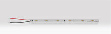 UV1004T UV Light Bar Module 1X9  UVC 10mW Option