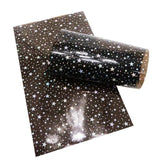 NEW STAR Clear Jelly Sheets