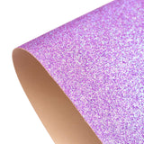 NEW Long SHIMMER Glitter Sheets