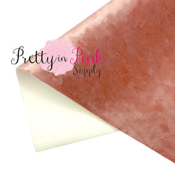 Pink Blush | NEW Crushed Velvet Fabric Sheet