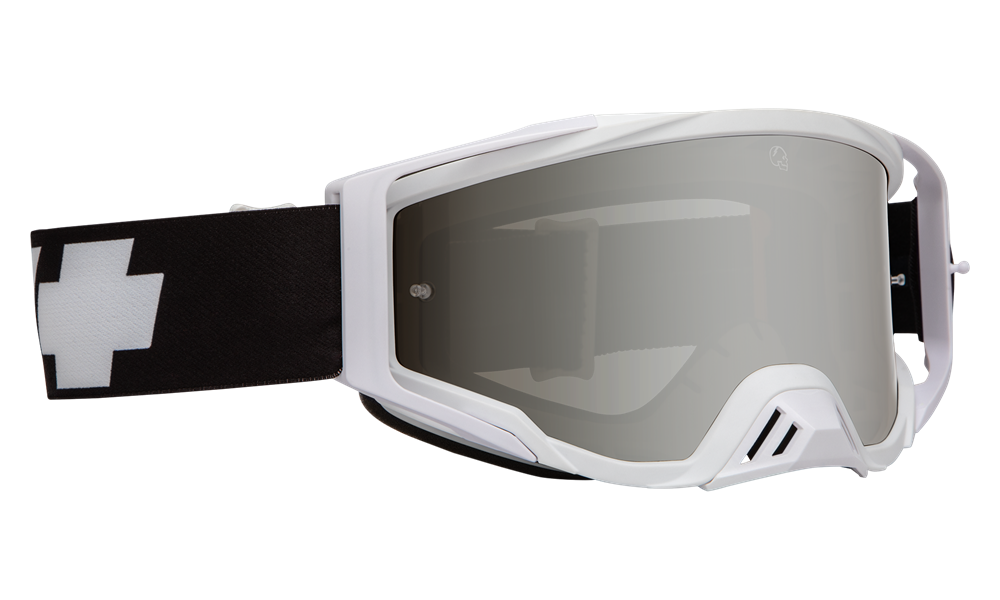 SPY MX Goggle Foundation Plus - Slayco