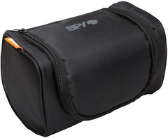 SPY Goggle Case - Nylon