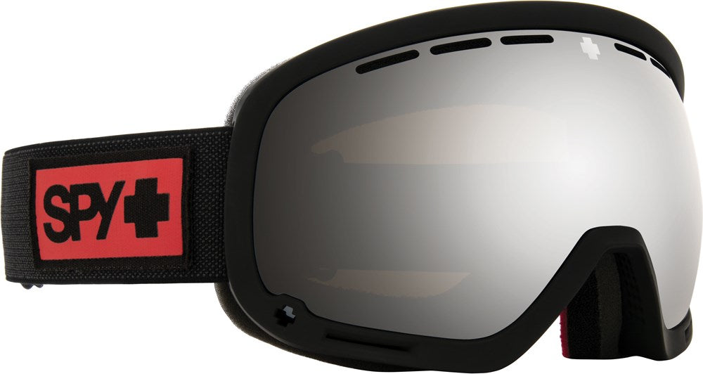 SPY Snow Goggle Marshall 21 - Night Rider