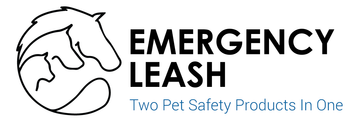Emergency Leash