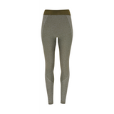 Pilgrim Tops Women's Seamless Multi-Sport Sculpt Leggings