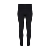 Pilgrim Tops Women's Performance Compression Leggings