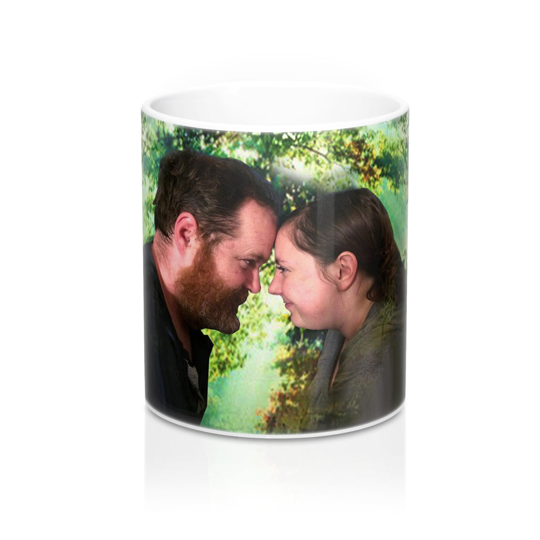 Wedding - Mugs