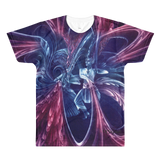 """Dancers"" Mens T-Shirt"