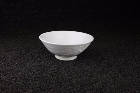 IZUSHI YAKI TEACUP - TLS Living