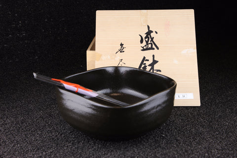 CERAMIC BOWL IMPORTED FROM JAPAN | TLS Living