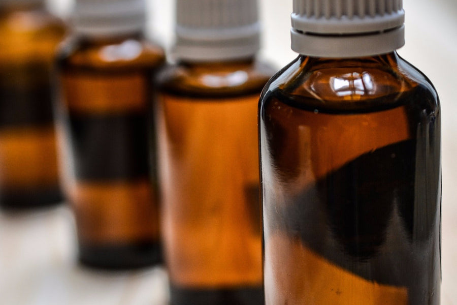 The War On The CBD Industry