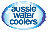 Platinum Freestanding Water Cooler | Aussie Water Coolers