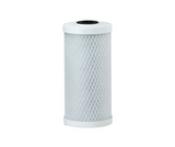 "Carbon Block 10"" WOH Filter Cartridge"