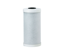 "10"" WOH Carbon Block  Filter Cartridge"