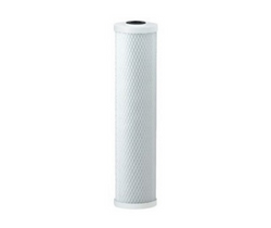 "20"" WOH Carbon Block Filter Cartridge"