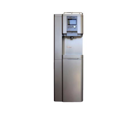 Lamo Freestanding  Water Cooler