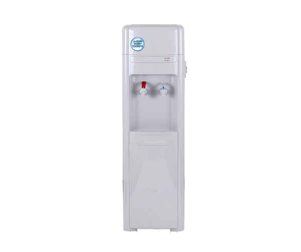 Big Belly Autofill (Point of Use) Hot & Cold Floor Standing Water Dispenser