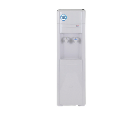 Big Belly Autofill (Point of Use)Cold & Ambient Floor Standing Water Dispenser