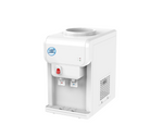 Eclipse Hot & Cold Manual-Fill Bench Top Water Dispenser