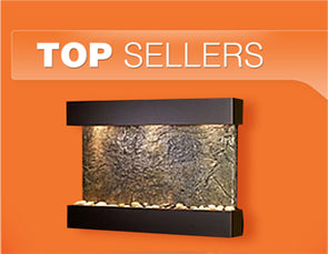 d01c3ee5058 Top Sellers and Current Promotions