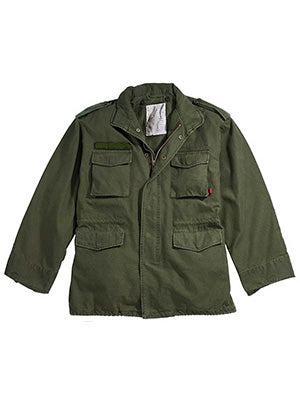 LEGENDARY USA Army Jacket