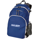 NASP Laptop Backpack