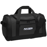 NASP Travel Sports Duffel