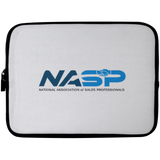 NASP Laptop Sleeve