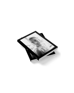 490tx PHOTOBOOK (Bella Cover Edition)