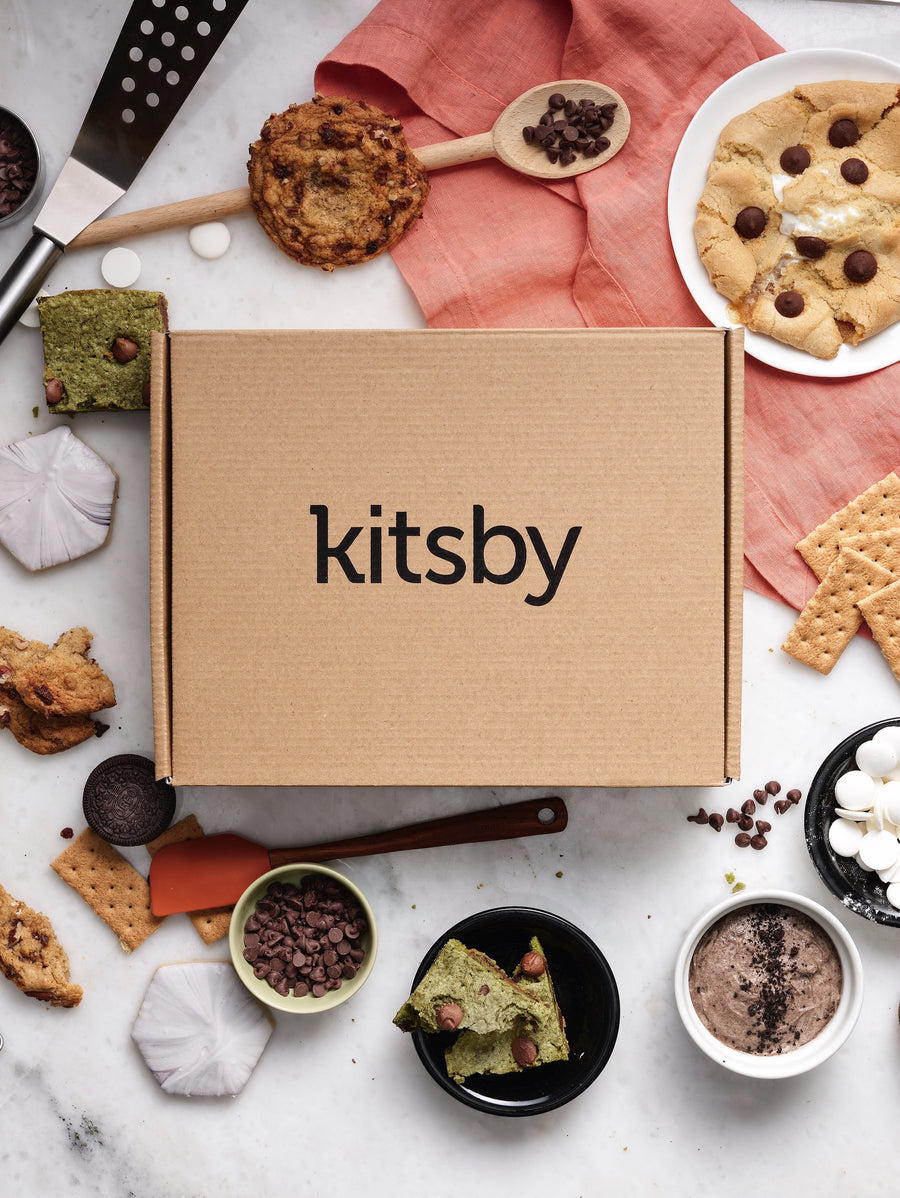 Kitsby Gift Card