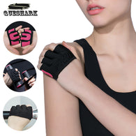 Men & Women Weightlifting, Workout, Yoga, and Crossfit Gloves keep your hands silky smooth while working out