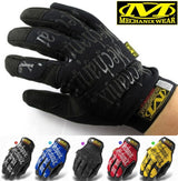MECHANIX Super General Edition these are great for that person that works hard and plays harder with protection for hands