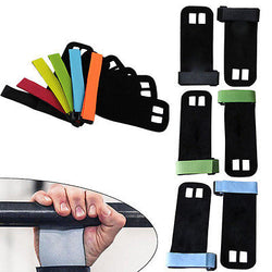 5 Colors Pull up glove, Crossfit grips ****Free Shipping****