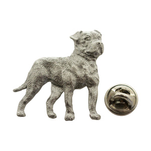 Dog Jewelry ~ Hand Crafted Art